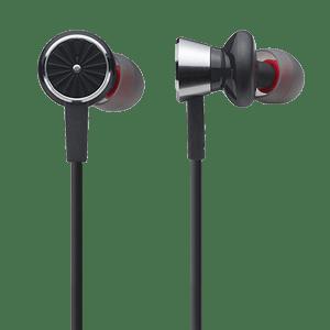 BT220NC-thumb-300x300